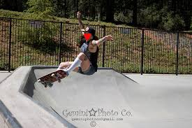 Skateboard Meme - hello my name is meme cbs fnf spraydaily com