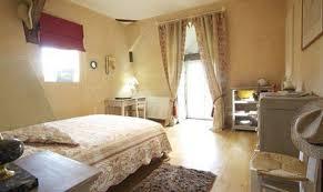 chambre d hotes st raphael la maison migeon chambre d hote raphaël arrondissement de