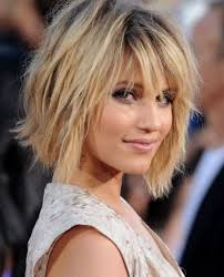 layered bob hairstyles for medium length hair medium length layered bob haircuts shoulder length layered bob