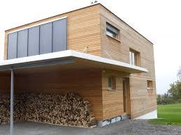 Holzhaus Kaufen Haus Bauen Archive Holzhaus Bauen