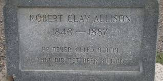 funny headstones from the south southern epitaphs with a sense