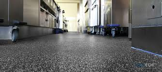 Epoxy Kitchen Floor by Epoxy Flooring Asia Europe Australia South America Africa