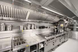 restaurant kitchen exhaust fans restaurant hood cleaning service seattle washington