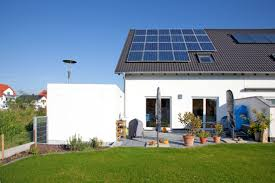 Haus Mieten Kaufen Häuser Zum Verkauf Kreis Coesfeld Mapio Net