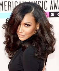 best hair color for latinas hair highlights for latinas dark brown hairs of 29 lastest hair
