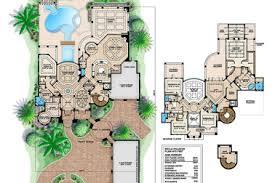 italian villa floor plans 12 house floor plans italian villa floor plans