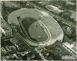 kezar stadium western neighborhoods project san francisco history