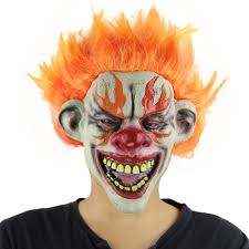 faceless mask halloween online buy wholesale mascaras latex cosplay from china mascaras