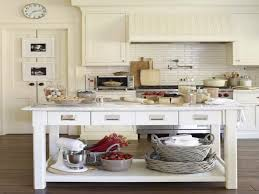 pottery barn kitchen ideas kitchen kitchen makeovers stainless steel top dining table