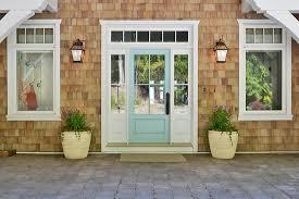Luxury Home Design Magazine - walter powell architect sunshine coast home design