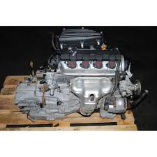 2001 honda civic ex engine 2001 free engine image for user manual