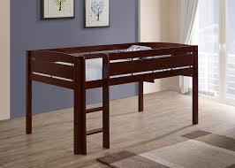 walmart bunk beds bedroom innovative canwood loft bed for your kids bedroom ideas