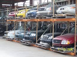 lexus salvage yard dallas tx deluxe auto parts texas