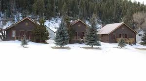 Cabins For Rent Pagosa Springs Cabins Best Cabins In Pagosa Springs Co Cabin