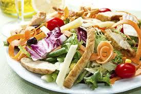 alimenti ricchi di glucidi elenco dei 34 alimenti con meno carboidrati alimentazionesportiva it