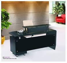 Luxury Reception Desk Reception Desk Inspiration Luxury Interior Design Journalluxury