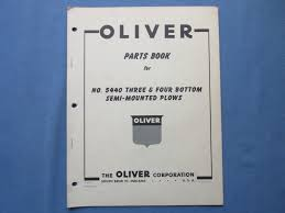 100 oliver 1650 parts manual 59 best oliver tractors images