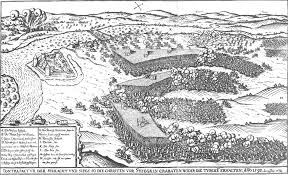 Battle of Sisak