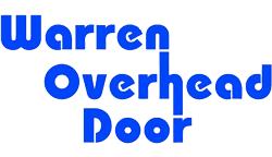 Warren Overhead Door Warren Overhead Door Clarendon Pa 16313 Yellowbook