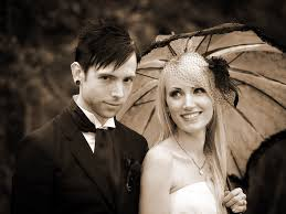 Wedding Planners In Los Angeles Linzi Billy U2013 Kristin Banta Events Los Angeles Event U0026 Wedding