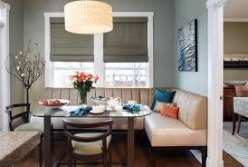 breakfast area ravishing breakfast area furniture ideas of kitchen modern