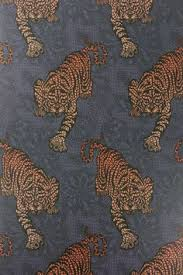 home interior tiger picture pin by stansbery on backgrounds