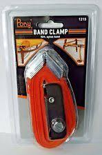 Pony Cabinet Clamps Jorgensen Clamp Ebay