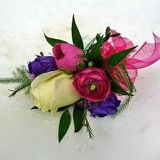wedding flowers nottingham wedding flowers nottingham no1 wedding florist nottingham the