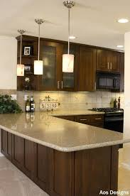 Juno Under Cabinet Lighting Outstanding Under Cabinet Lighting Led Direct Wire Linkable