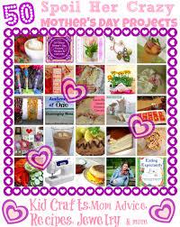 50 mother u0027s day gift ideas kids can help make crystalandcomp com