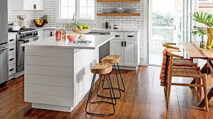 tiny kitchen island tiny kitchen inspiration that you ll want to pin southern living