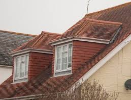 Hipped Roof Loft Conversion 45 Best Dormer Window Images On Pinterest Dormer Windows House