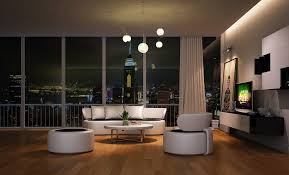 cool living rooms cool living room furniture how to arrange doherty living room x