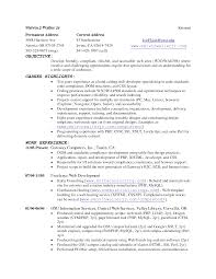 Resume Templates For Openoffice Free Download Open Office Resume Template Dazzling Windows Resume Templates 17