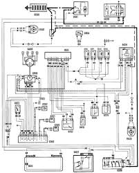 uno engine diagram uno wiring diagrams instruction