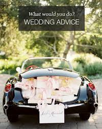 wedding gift etiquette wedding advice can you ask for money instead of traditional