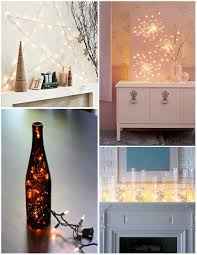 where to buy christmas lights year round christmas lights year round ideas christmas decorating