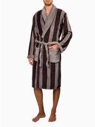 robe de chambre tres chaude pour femme pyjama et peignoir homme achat pyjama et peignoir homme pas cher