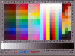 Color Test Page For Printer Pdf Printer Color Test Page Pdf Color Test Print Pdf
