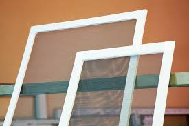 maricopa residential windows and household glass replacement custom window screens