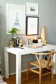 Desk Inspiration Office Design Feminine Office Furniture Feminine Executive