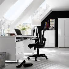 Schreibtisch Weiss Hochglanz Lack Schreibtisch Weiss Hochglanz Lack Schreibtisch Opperarius Kaufen