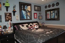 nightmare before christmas bedroom set gorgeous nightmare before christmas bedroom decor on disney