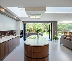 kitchen island extractor how to choose the best kitchen extractor fan