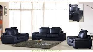 nettoyer canapé cuir noir nettoyer canapé cuir savon noir maison image idée