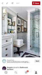 Bathroom Vanities San Antonio by Bathroom Vanities San Antonio Tx