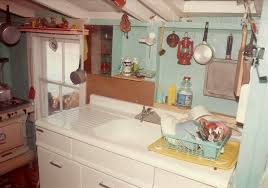 mystery island kitchen mystery island kitchen organizing the kitchen cabinets range