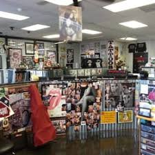 tattoo shop in modesto ca mall emerald tattoo piercing modesto