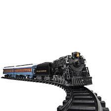 train sets hobby models train u0026 slot car sets best buy canada