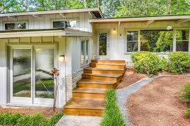 atlanta mid century homes for sale archives domorealty